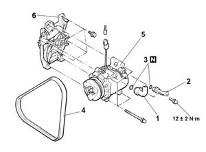 Mercruiser Engine Parts Diagram Chevy furthermore 350 V8 Engine Diagram 1993 likewise 12 Volt Generator Wiring Diagram furthermore Simple Wiring Diagram Alternator in addition Ele6. on mercruiser alternator wiring diagram