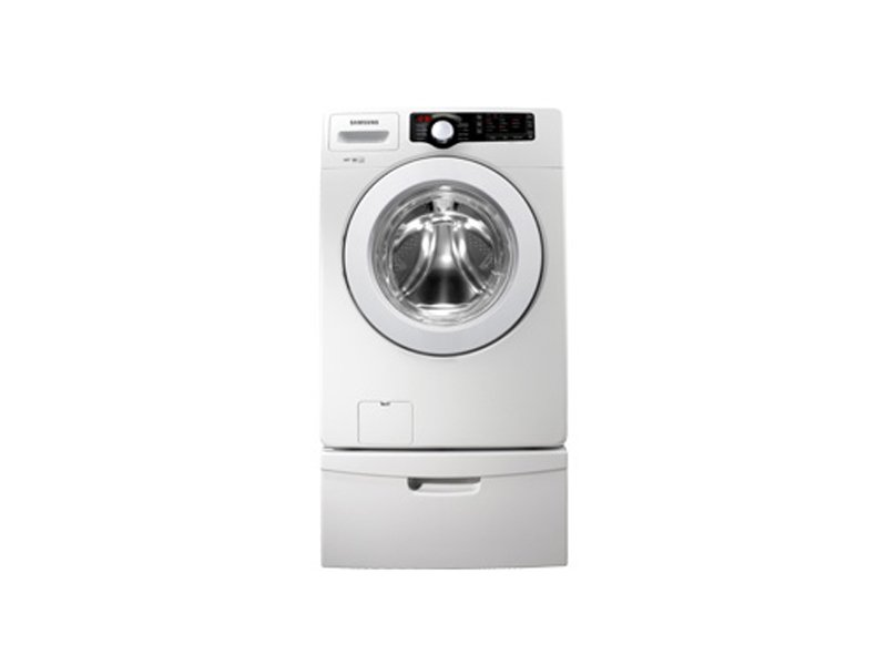 Samsung Wf361bvbewr Washing Machine Repair Ifixit