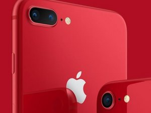 How To Jailbreak iPhone 8  Using  Electra Jailbreak iOS 11.2-11.3.1