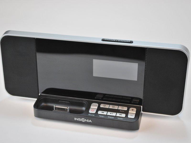 insignia ns clip02 repair ifixit rh ifixit com insignia cd player manual ns-p4112 insignia cd player manual ns-p4112
