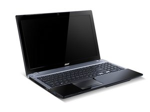 Acer Aspire V3-771 Legacy Drivers Download Free