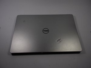 Dell Inspiron 14-7437 Repair