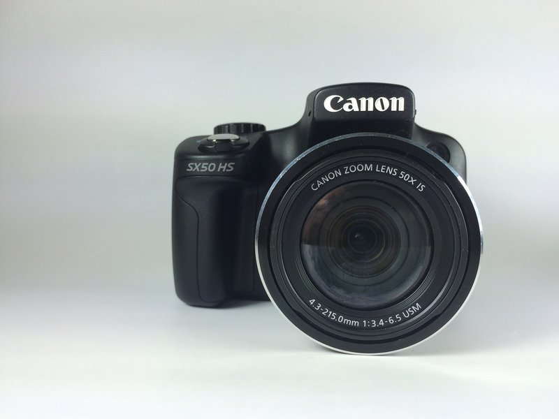 canon powershot sx50 hs troubleshooting ifixit rh ifixit com SX50 HS Battery SX50 HS Icon