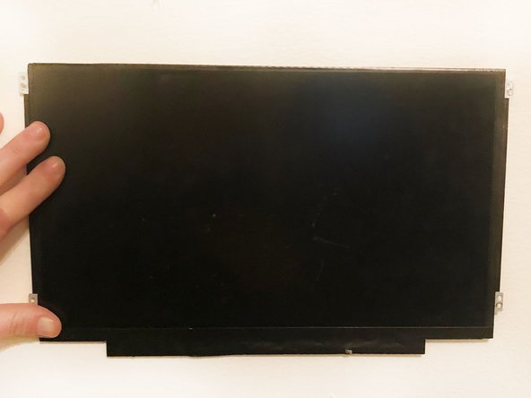 Lenovo S20-30 Display Monitor Replacement