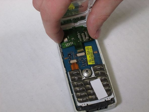 Image 3/3: [http://www.ebay.com/itm/Display-Sony-Ericsson-T630-RNH94264-2-/140928212467?_trksid=p2054897.l4275|Replacement screens for purchase]