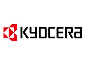 Kyocera Brigadier™ not updated firmware - Kyocera Android