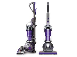 Dyson Ball Animal 2 Repair