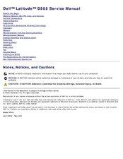 latitude-d505_service-manual_e.pdf