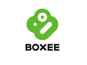 Boxee Set-Top Box Repair