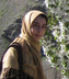 Azadeh Gholipour's profile