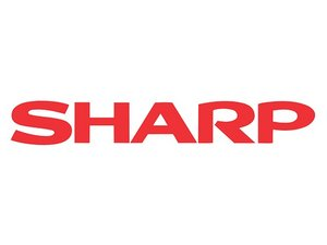 Sharp Television Repair