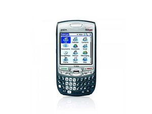 Palm Treo 755p Repair