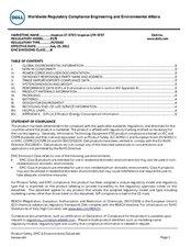 dell-inspiron-5737-dell-regula.pdf