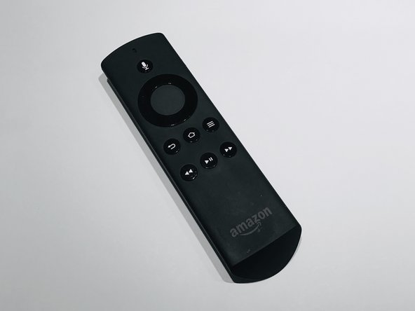 SOLVED: Why won't my Amazon Fire TV remote work? - Amazon