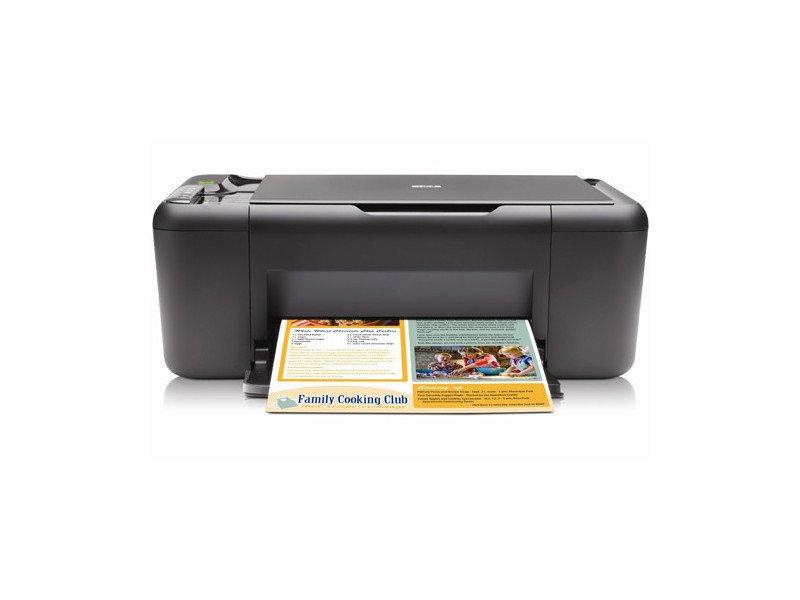 hp deskjet f4480 repair ifixit rh ifixit com hp 4480 printer driver hp c4480 printer manual