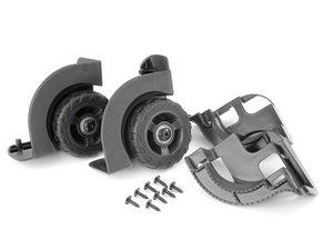VAUDE Trolley Wheels Main Image