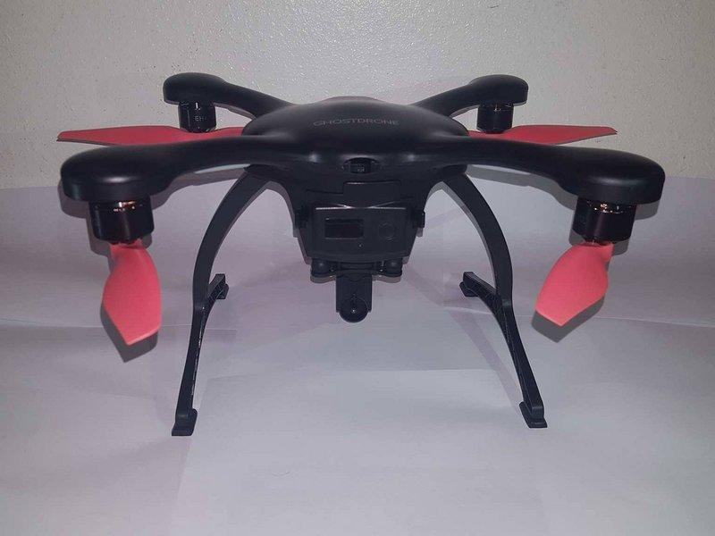 Ehang Ghostdrone Aerial Plus 20 Repair Ifixit. Ehang Ghostdrone Aerial Plus 20. Wiring. Ehang Drone Wiring Diagram At Scoala.co