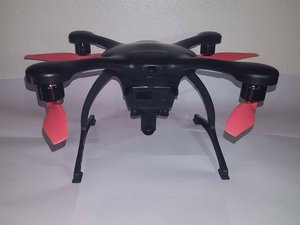 Ehang GHOSTDRONE Aerial Plus 2.0 Repair