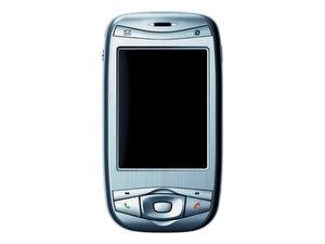 HTC Wizard 200