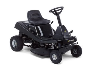 Murray Riding Mower