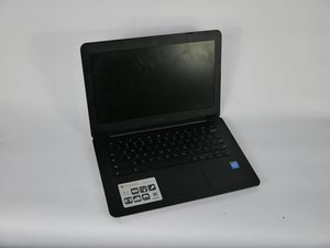 Asus Chromebook C300MA-EDU