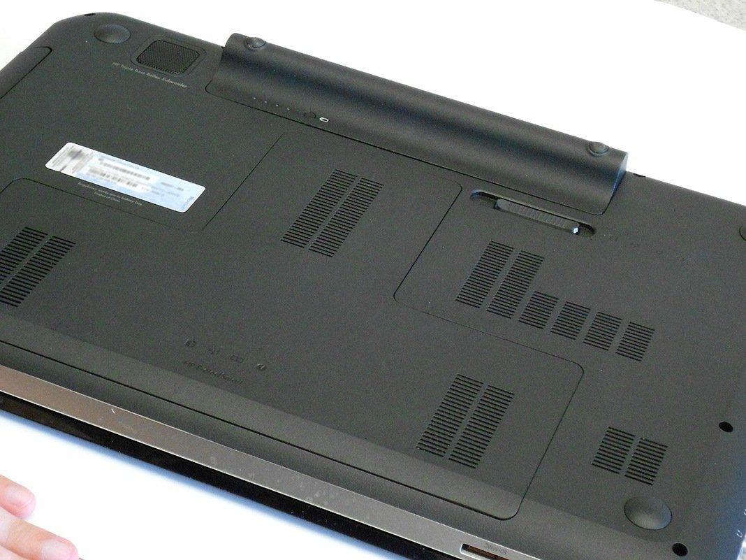 olivetti pr2 plus passbook printer service manual