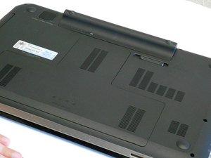 stepid 99266