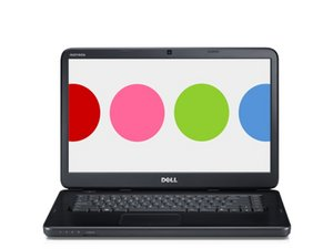 Dell Inspiron M5040 Repair