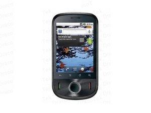 Huawei u8150 Repair