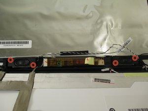stepid 65086