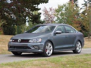 Volkswagen Jetta Repair