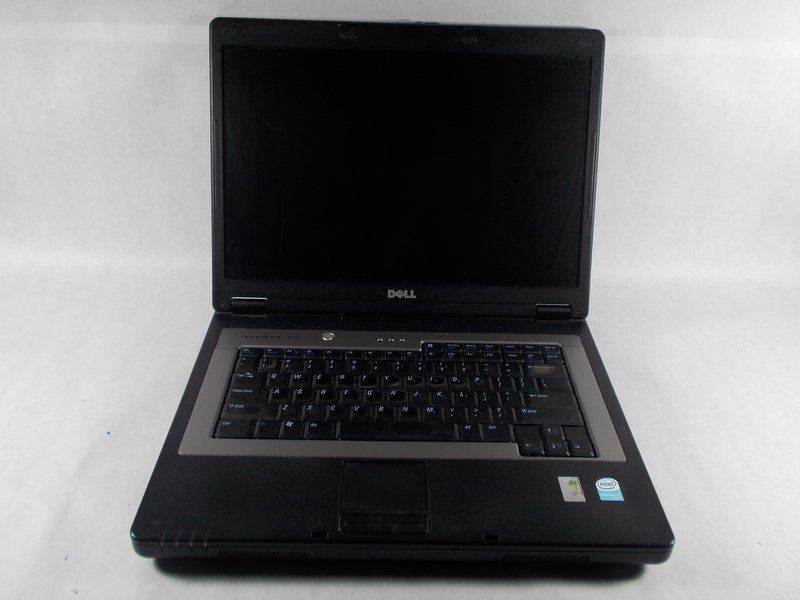 dell inspiron b130 troubleshooting ifixit rh ifixit com Dell Inspiron B130 Manual Dell Inspiron B130 Battery