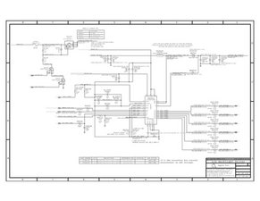 diagram logic a1278 MacBook Pro 13 - Mac - iFixit on