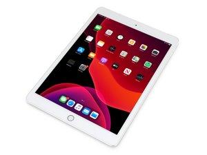 iPad 7 Repair