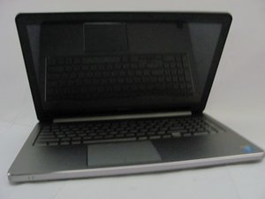 Dell Inspiron 15-7537 Repair