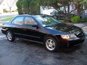 honda accord repair ifixit 1998 2002 honda accord repair