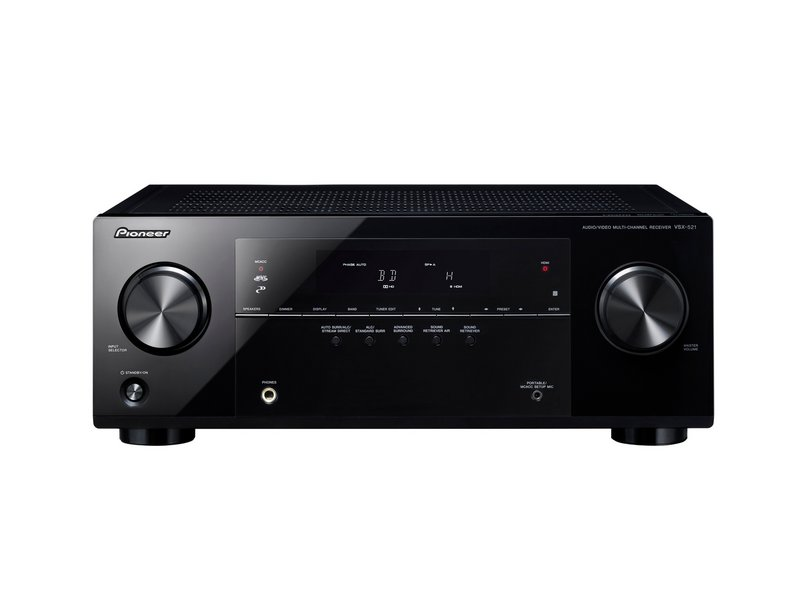 solved sony av receiver str dh720 won t power up home audio home audio receiver