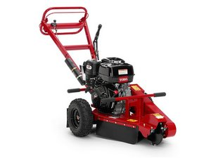 Toro SGR-13 Stump Grinder 22615HD (2017)