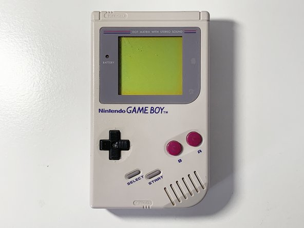 The Nintendo Game Boy was initially released in Japan on April 21, 1989, followed by a launch in North America three months later on July 31, and in Europe over a year later. This would be the start of a handheld gaming revolution.