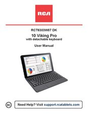 RCT6303W87DK_User_Manual.pdf