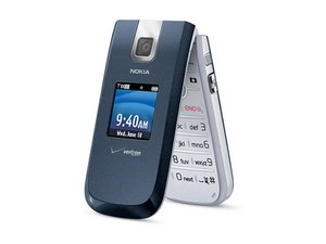 Nokia 2605 Repair