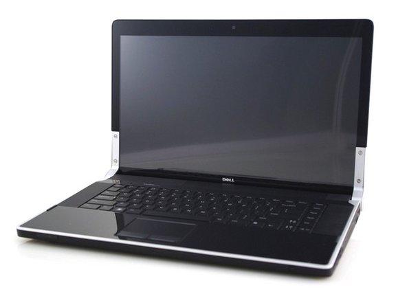 Dell Laptop Repair - iFixit