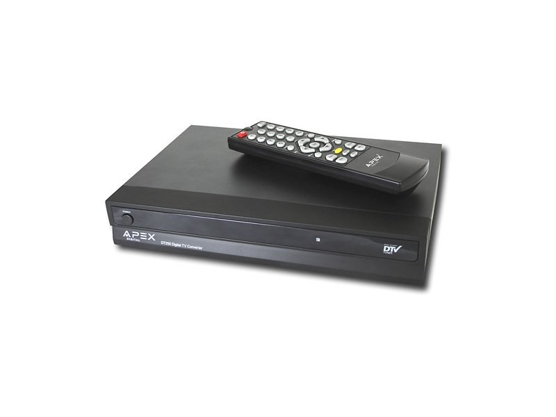 how can i fix my converter box apex digital dtv converter box rh ifixit com Apex Digital Android apex digital tv converter box dt502 manual