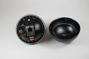 Nexus Q Troubleshooting