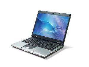 Acer Aspire 3050 Repair