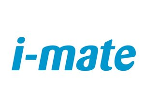 i-Mate Phone Repair