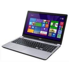 Acer Aspire V3-472p-324J Repair