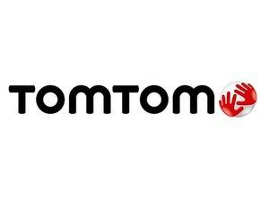 TomTom GPS Repair