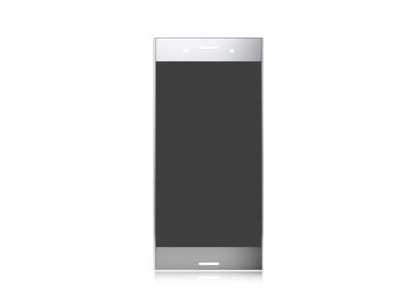 Original LCD Screen for Sony Xperia XZ Premium Main Image