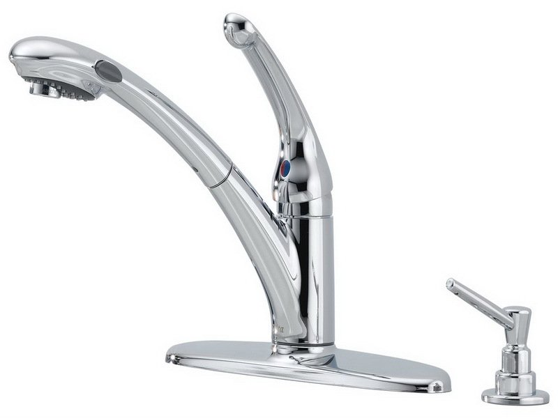 delta kitchen faucet repair how remove kitchen faucet how replace a bathroom faucet